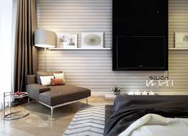 Masculine Bedroom Paint Colors Masculine Bedroom Paint Colors Wall Mounted Brown Wooden Bed