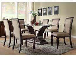 7 piece black dining room set. Dining Room Sets 7 Piece On Sale Alliancemv Com 28 Black Set