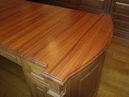 wood countertops arcs