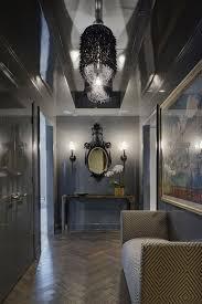 Zoomer Lights For House 30 Entryway Lighting Ideas Foyer Light Fixture Ideas