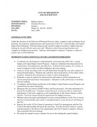 Cover Letter Sales Consultant Resume Sample Bridal Sales