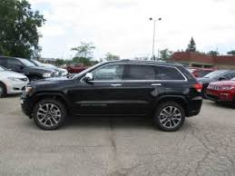 2018 jeep overland colors. modren colors 2018 jeep grand cherokee grand cherokee overland 4x4 in blanc mi   al serra to jeep overland colors