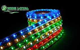 A Guide On How To Buy Led Strip Lights