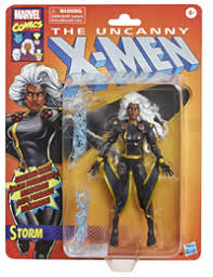 <b>Marvel Select</b> Archives - <b>Marvel</b> Toy News