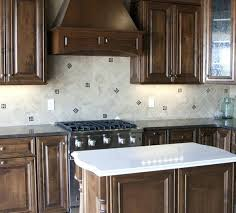 st peters showroom kitchen remodel charles mo
