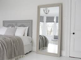 Small Picture Best 25 Bedroom mirrors ideas on Pinterest Interior mirrors