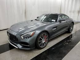 It is a suburb of chicago. Used Mercedes Benz Models For Sale Mercedes Benz Of Hoffman Estates