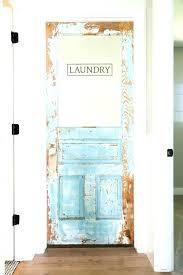 glass laundry door laundry room door ideas door design pictures frosted glass laundry room door best