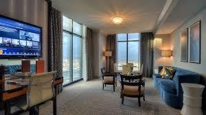 cosmopolitan two bedroom city suite. Beautiful Two Two Bedroom City Suite  The Cosmopolitan Las Vegas In E