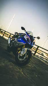 1080x1920 Sports bike, BMW wallpaper ...