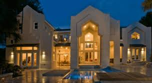 luxury ultra modern homes. Luxury Ultra Modern Homes