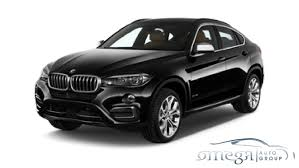 2018 bmw lease. delighful lease 2018 bmw x6 lease special for bmw lease