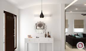 Small Picture 6 Vastu Decorative Items To Pretty Up Your Home