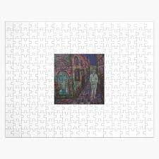 In the first printable, kids are asked to search for twelve hidden objects in scene filled with sea creatures and scuba diving animals. Federation Jigsaw Puzzles Redbubble