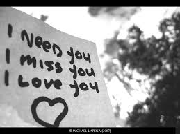 love images i need you i miss you i love you 3 hd wallpaper and background photos