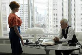 best office lamps. Roger Office Lamps Vintage 10 Best Of Mad Men Rogers II I