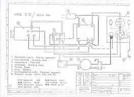 delco remy starter generator wiring diagram wire center \u2022 GM Internal Regulator Wiring Diagram vire 7 starter generator circuit diagrams at wiring diagram delco rh natebird me generator voltage regulator wiring diagram delco remy voltage regulator