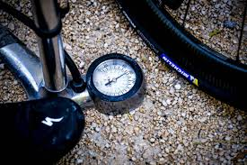 Michelin Bicycle Tire Pressure Chart How Do You Choose The Right Tubeless Tyre Pressure We Speak