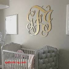 wall sticker letters removable luxury beautiful nursery wall decals letters custom vinyl decals 2018 of 24
