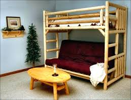 hideaway beds furniture. Hide A Beds Away Bedroom Marvelous Hideaway Furniture For Sale Near Me