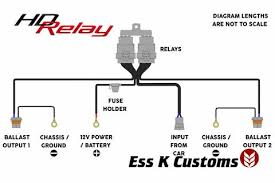2007 2013 toyota tundra we will make sure to send the correct bulbs ballasts to work your setup ie d2s h1 bulbs d2s amp ballasts