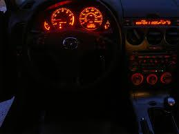 mazda 6 2004 interior. mazda 6 2004 interior a