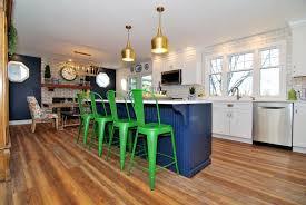 distinctive designs furniture. Happy Colorful Kitchen Distinctive Designs Furniture