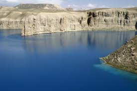 Image result for Band-e Amir