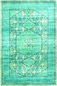 solid green outdoor rug astonishing solid color outdoor rugs navy blue and white striped area rug solid green outdoor rug