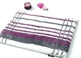inside bath mat purple bath mats purple bathroom rug sets purple bathroom rug sets inside dark