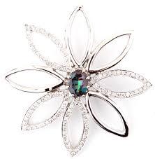 finest alexandrite jewelry