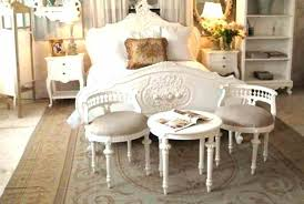 styles of bedroom furniture. French Style Beds Cheap White Bedroom Furniture Styles For With Bed Frame And Of U