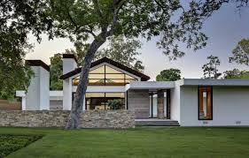 contemporary ranch house plans. Contemporary House The Style Currently On The Trend Chart Again Since Its Decline In 70s  Now If You Would Like To Search Out Inspiration For A Classy Ranch House  And Contemporary Ranch House Plans