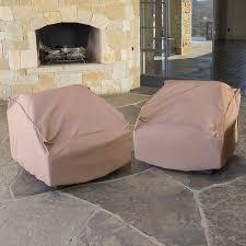portofinovistano club chair furniture covers rst brands