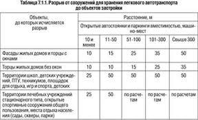 Бланк школьного отчета по проверке тетрадей Внутришкольный контроль Оформление и ведение школьной