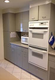 st charles steel kitchen cabinets ideas