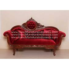 vintage furniture manufacturers. Order Victorian Sofa From Jepara Reproduction Furniture Wholesale. We Are 100 % Exporter Manufacturers With French Style. Vintage