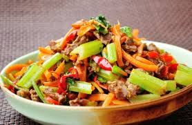 chinese restaurant food. Simple Chinese These Popular Chinese Restaurant Foods Are Way More Unhealthy Than You Think And Food T