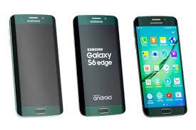 iphone repair near me. samsung repair near me iphone