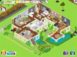 Home Design Story 6 reinajapan, home design story game - White House