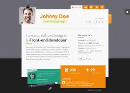 Impressive Decoration Wordpress Resume Theme Free Pxlvcard A Premium