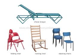 furniture examples. Examples Of Chairs Furniture X