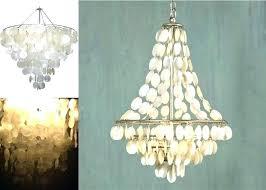 fabulous sea glass pendant light sea glass pendant lights sea glass sea glass pendant light shade