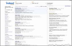 Resume Search Indeed New Indeed Advanced Resume Search Luxury Indeed Find Resumes Resume