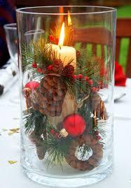 Weihnachtsbastelideen Für Erwachsene 60 Schöne Dekoideen