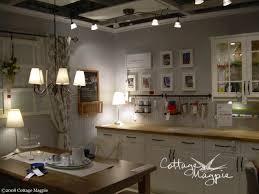 craft room lighting. Craft Room Cabinets Lighting H