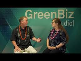 Image result for green biz