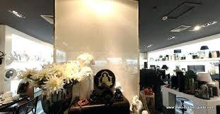 china home decor wholesale home decor wholesale market in china