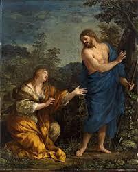 Risultati immagini per Gli ipotetici parenti e discendenti di Gesù