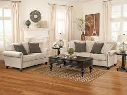 Warm Cozy Living Room Living Room Top Warm Living Room Ideas Ideas To Warm Up Living